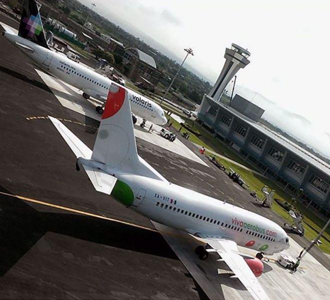 Aviones-Comerciales-ok