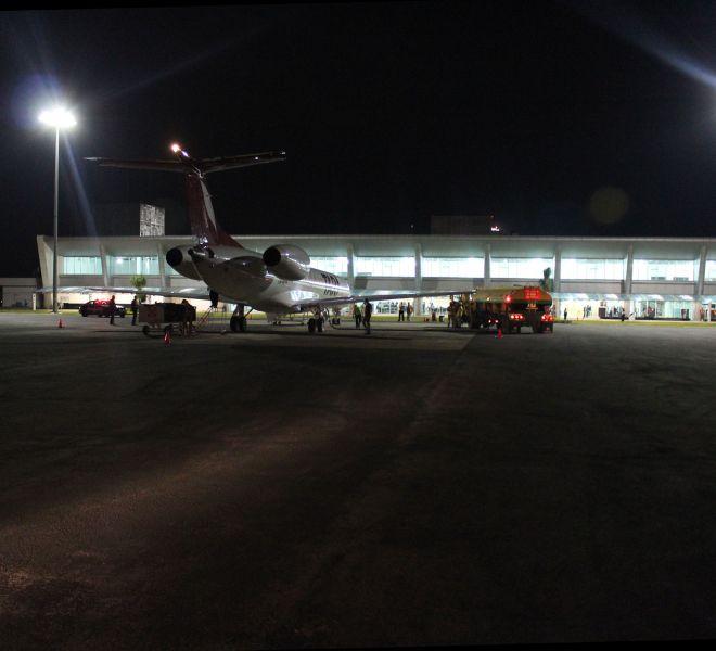 aerolineas-2