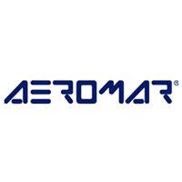 logo-aeromar