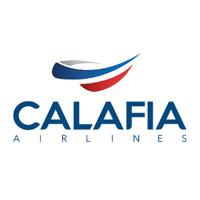 logo-calafia