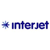 logo-interjet