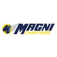logo-magnicharters
