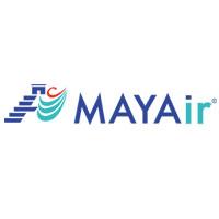 logo-mayair
