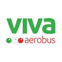 logo-vivaaerobus