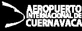 Aeropuerto Cuernavaca